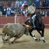 Andrés Romero pierde a Guajiro para lo que resta de temporada