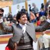 Atarfe y Paterna, dos triunfos para confirmar expectativas