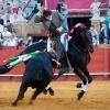 Andrés Romero tomará la alternativa en Sevilla el 4 de mayo