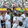 Andrés Romero regresa a Huesca