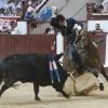 La prensa de León elogia la actuación de Andrés Romero