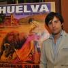 Mano a mano con Diego Ventura en las Colombinas de Huelva