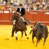 Guajiro vuelve en plenitud