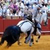 Andrés Romero toreará en la Feria de Sevilla el domingo 3 de abril