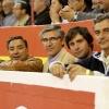Andrés Romero abre el 10 de agosto su primera campaña en Portugal