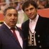 Andrés Romero planifica una intensa temporada 2018 en Portugal