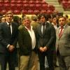 Andrés Romero confirmará alternativa el 9 de agosto en Lisboa