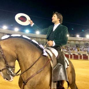 Falló la rúbrica en Teruel