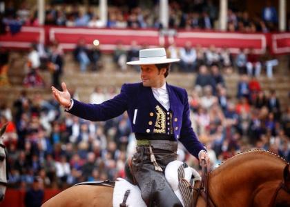 26 de abril: reencuentro con Sevilla